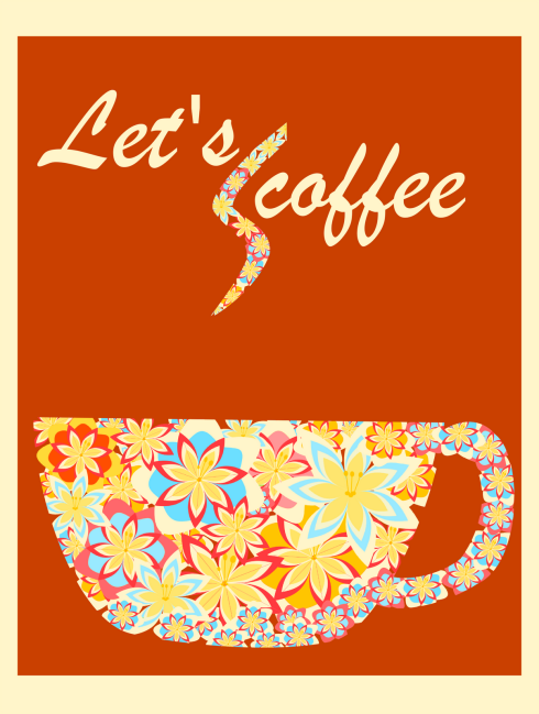 CoffeeTimeCard1