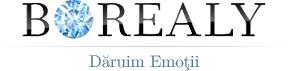 logo-borealy
