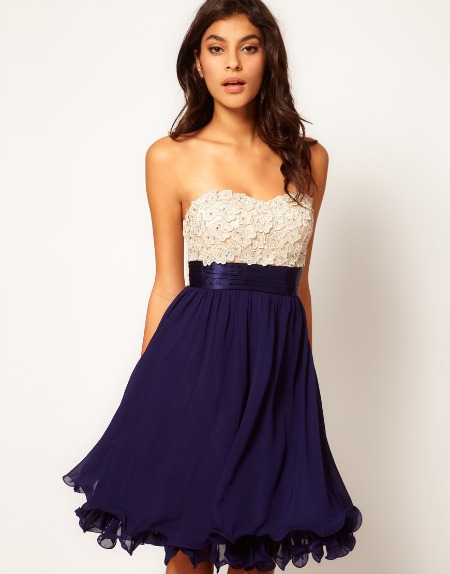 1-prom-dresses-for-bridesmaids