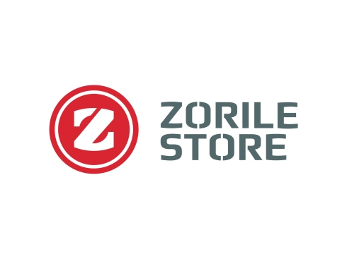 27019-zorile_store_logo