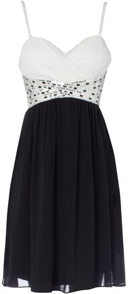 jane-norman-black-monochrome-sequin-prom-dress-product-1-5512169-351452167_medium_flex