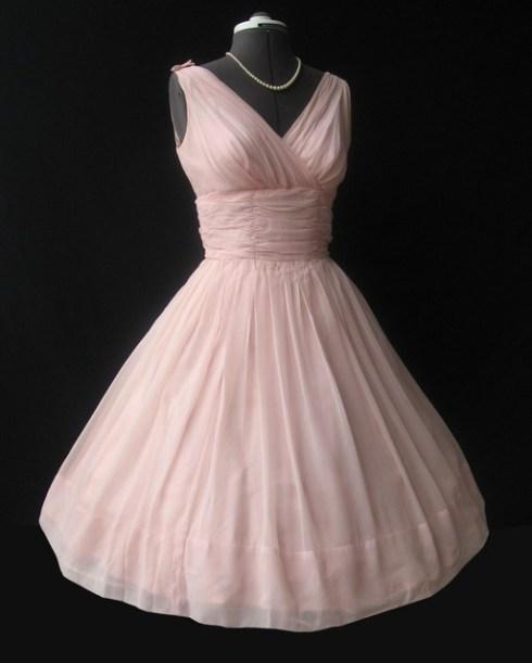 unique-prom-dresses