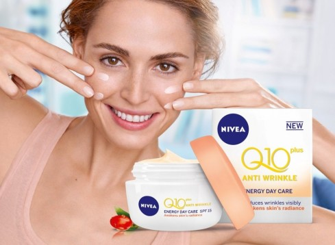 NIVEA-Q10-Plus-anti-rid-1024x750