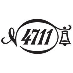 243px-4711_Cologne_Logo.svg