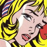 girl-with-hair-ribbon