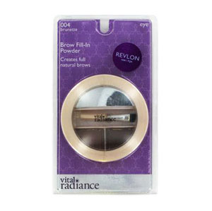 revlon-vital-radiance-brow-fill-in-powder--00413113695194e29e92f94de2