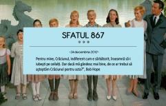 sfatul867