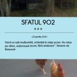 sfatul902