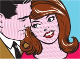 stock-illustration-13593516-pop-art-couple