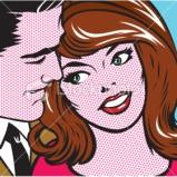 stock-illustration-13593516-pop-art-couple