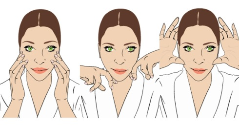 step-by-step-facial-massage-2