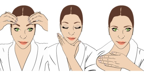 step-by-step-facial-massage-3