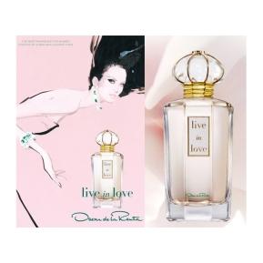oscar-de-la-renta-live-in-love-100ml-eau-de-parfum