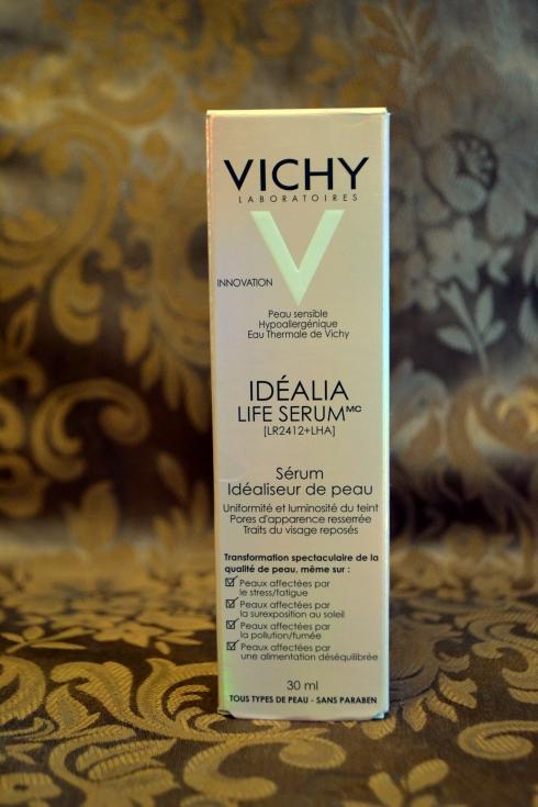 vichy-serum-idealia