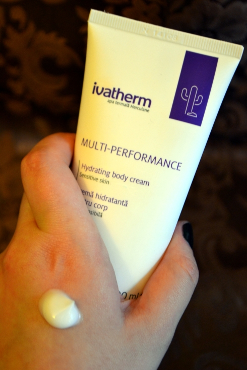 ivatherm-multi-performance