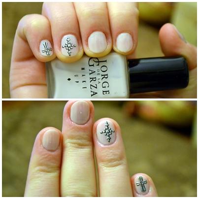 gothic-nails-soft