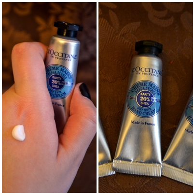 crema-de-maini-l'occitane-shea