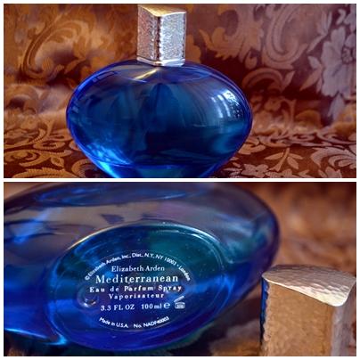 elizabeth-arden-parfumuri