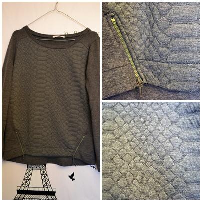 camaieu-sweater