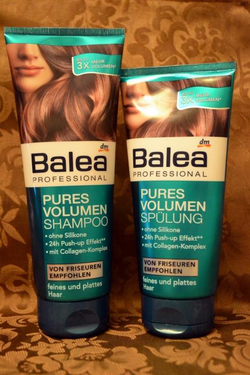balea-volume-shampoo-balsam