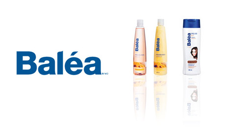 f-balea-shampoo