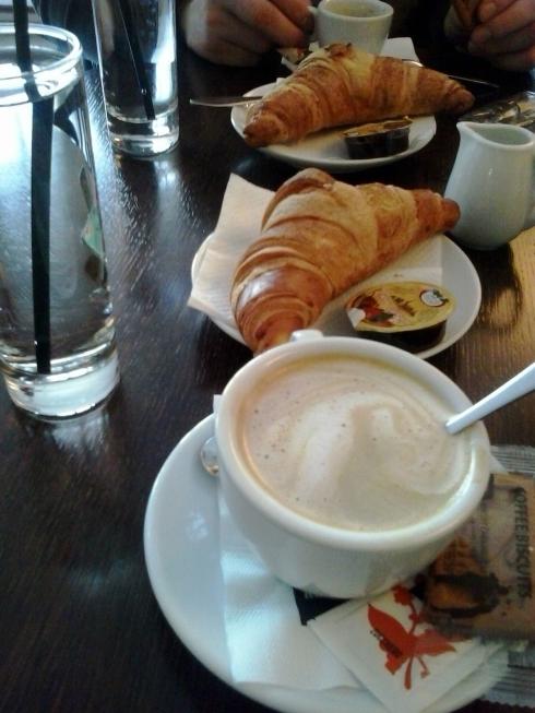 art-georgies-cafe
