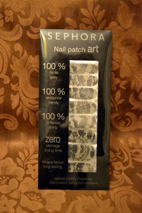 sephora-nail-patch-art