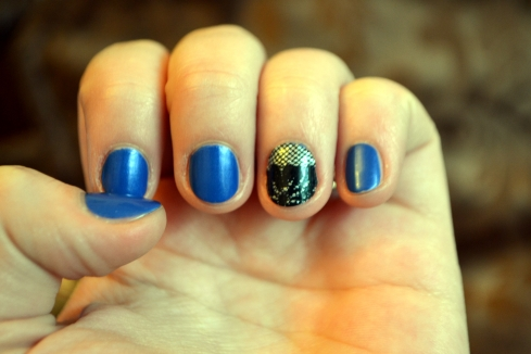sephora-nail-patch-review