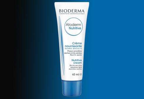 Lansare-Bioderma-Atoderm-Nutritive