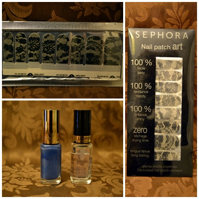 sephora-nail-art