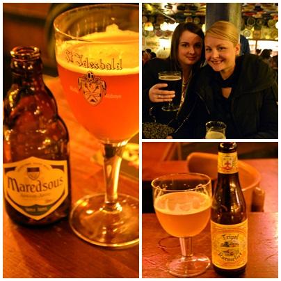belgian-beer