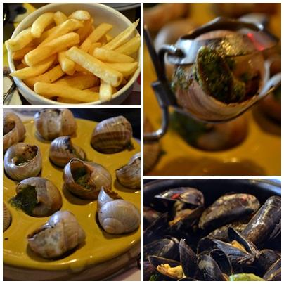 calais-food