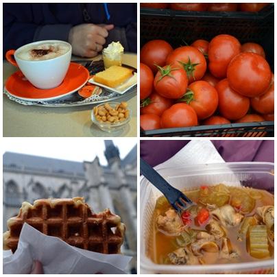leuven-food