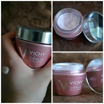 vichy-skin-sleep