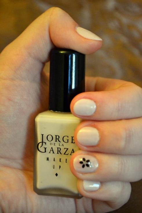 flower-nails-melkior