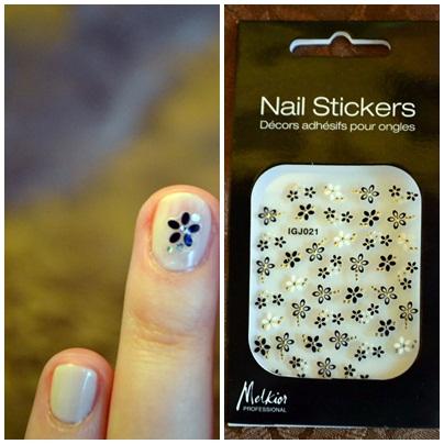 melkior-nails